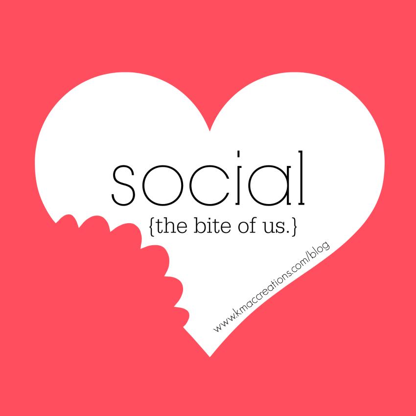 social-bite of us.png