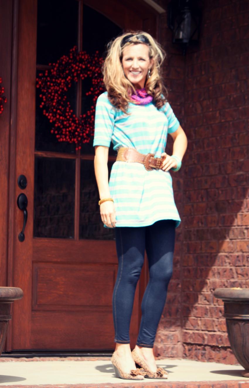 striped shirt.jpg.png