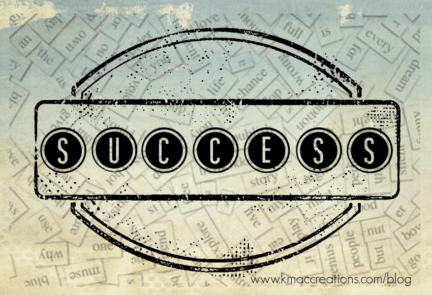 success title