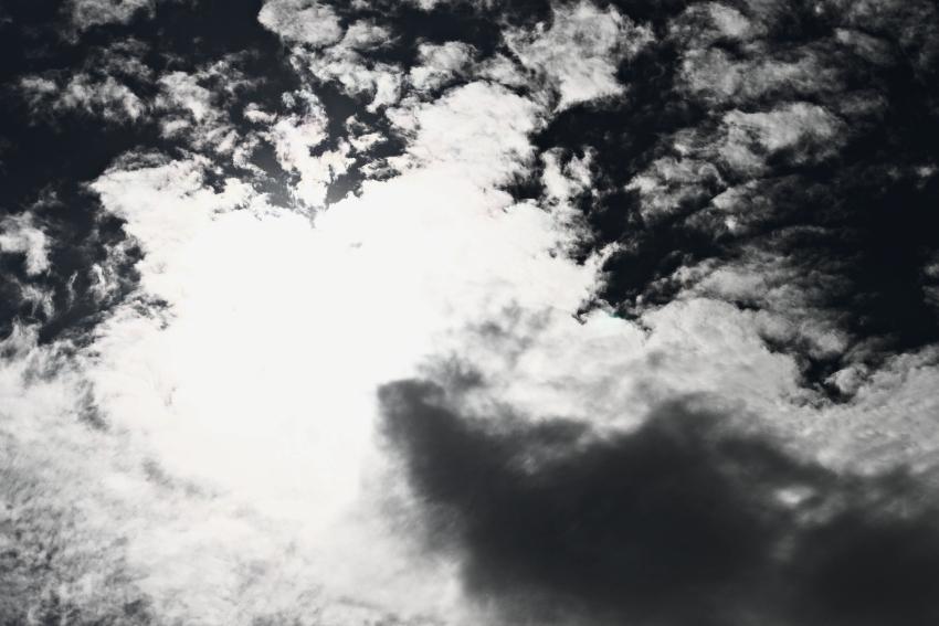 summer sky dark-850