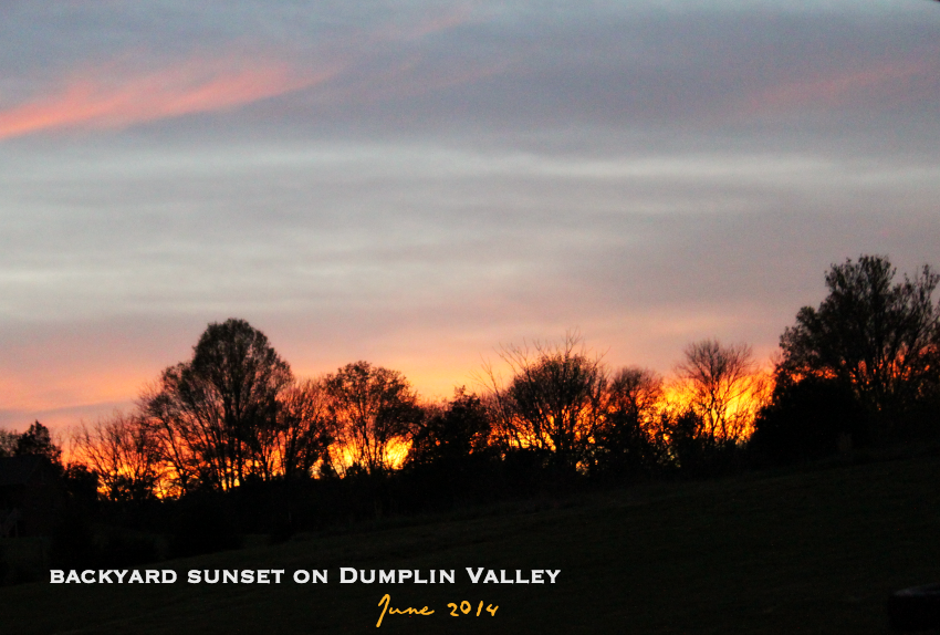 sunset Dumplin Valley.png