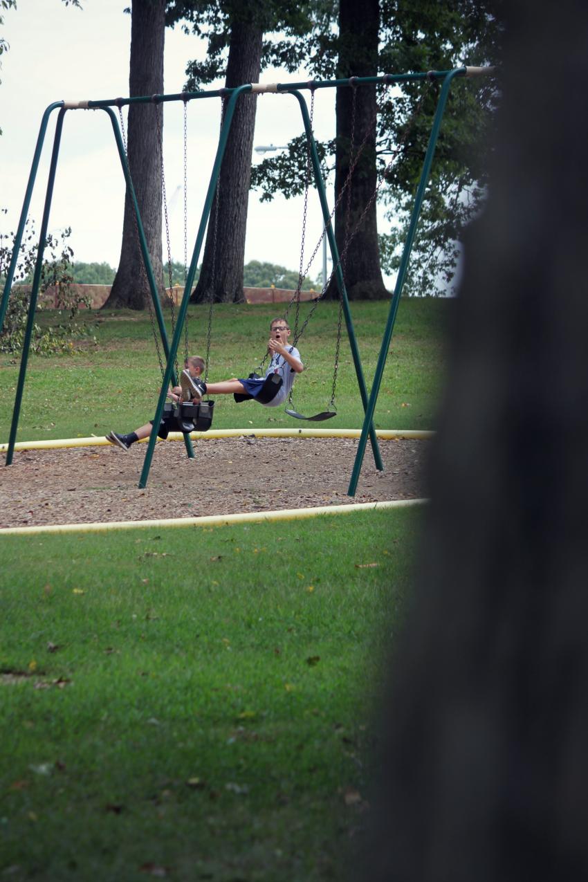 swings 1