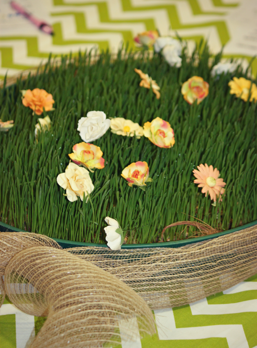 table flowers 1.png
