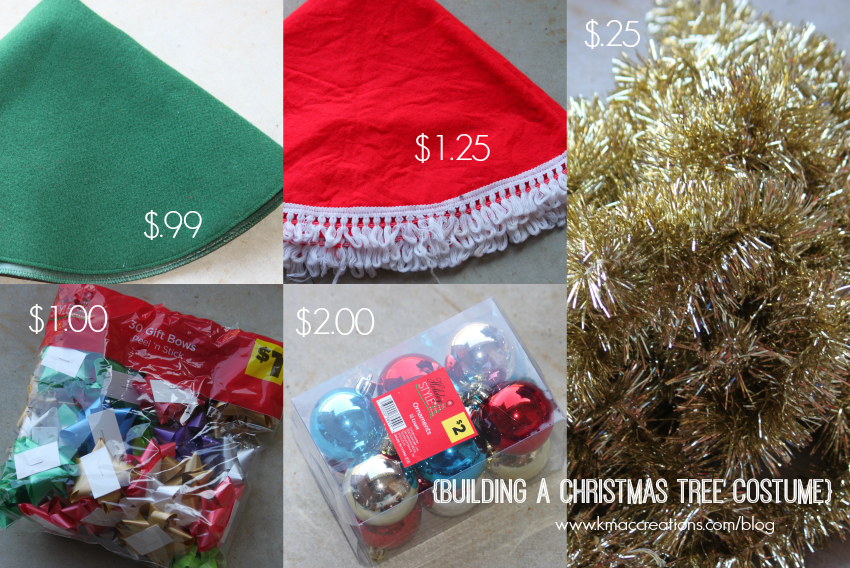 tree supplies-title