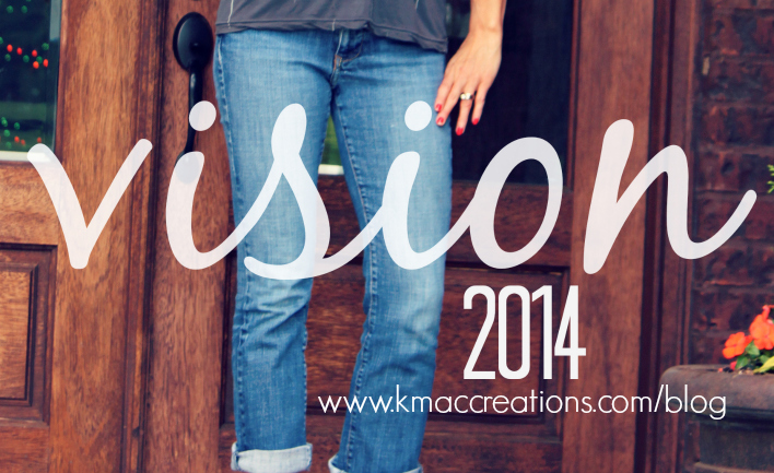 vision 2014-feature