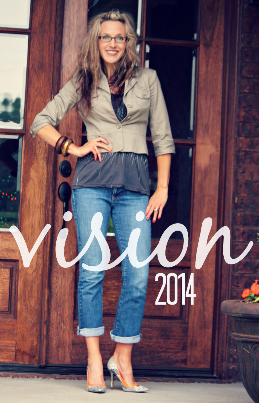 vision 850