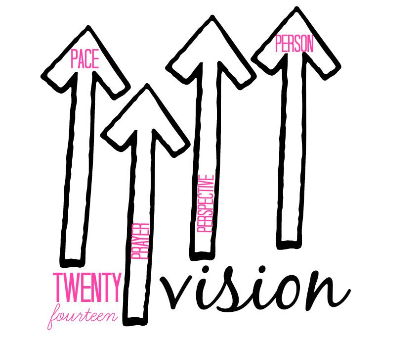 vision logo 850