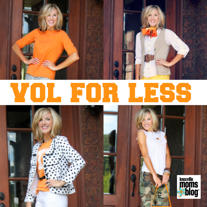 vol for less collage words-850