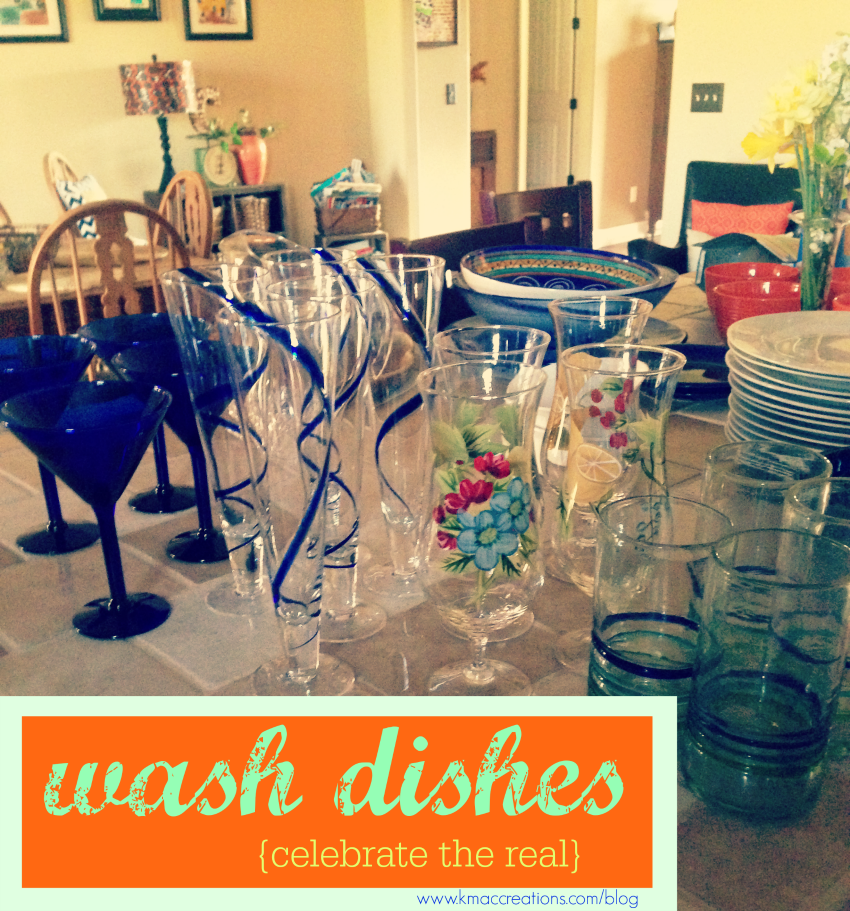 wash dishes-website.png