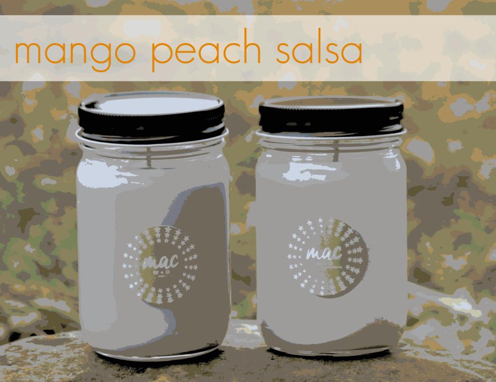mango peach salsa .png