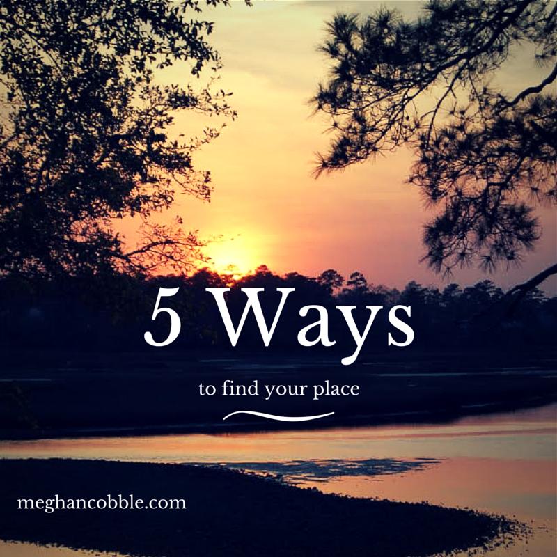 5 Ways.png