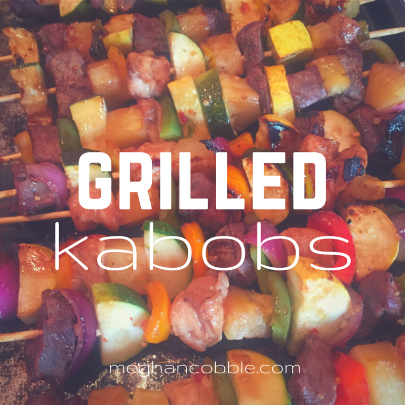 grilled kabobs.png