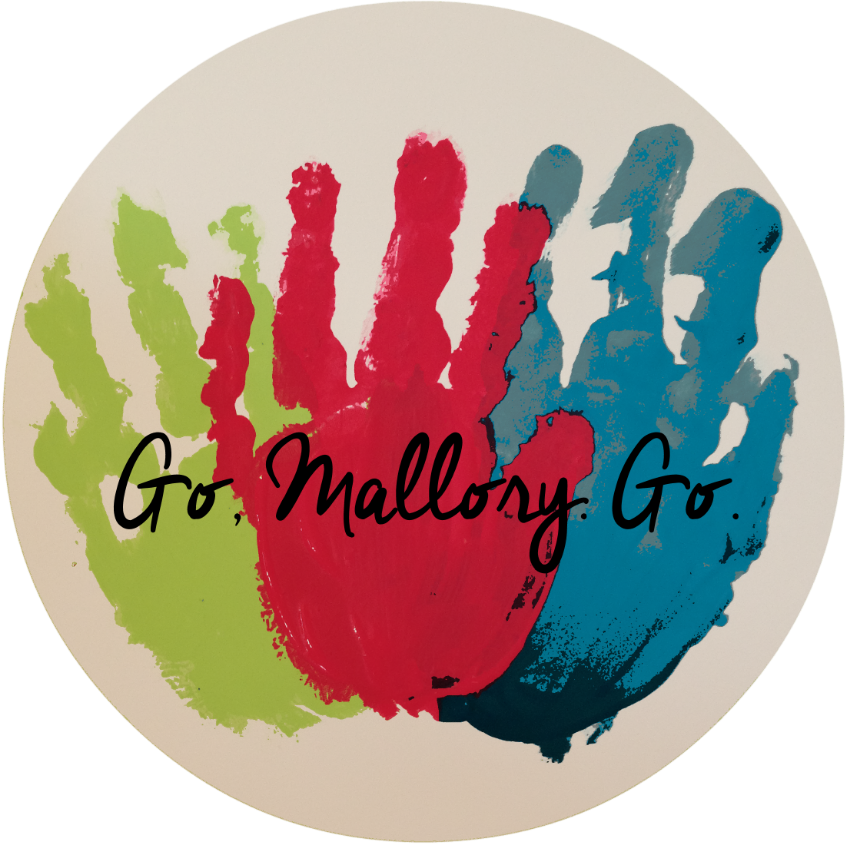 {click image to visit Mallory's Facebook page}