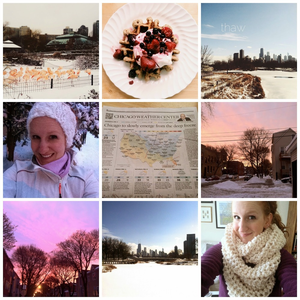 winter%2B2014.jpg