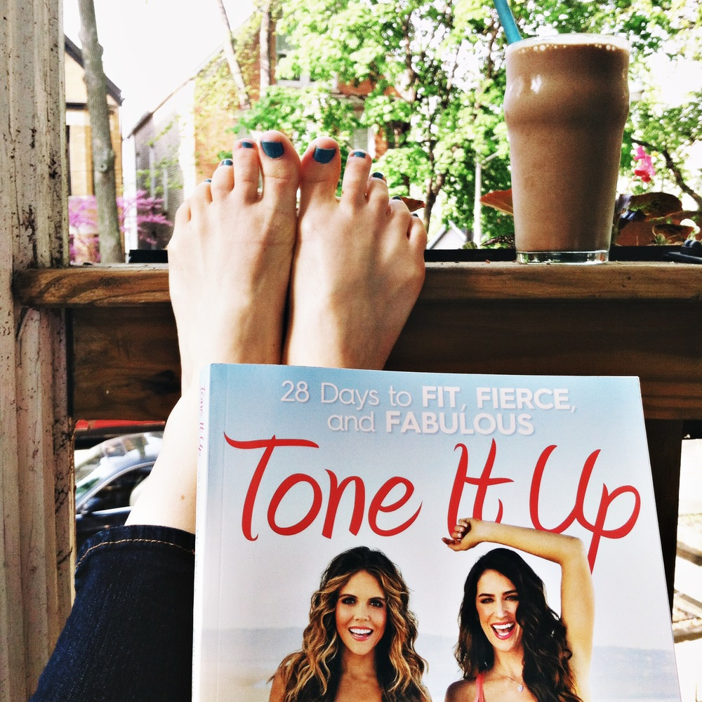 toneitup_review