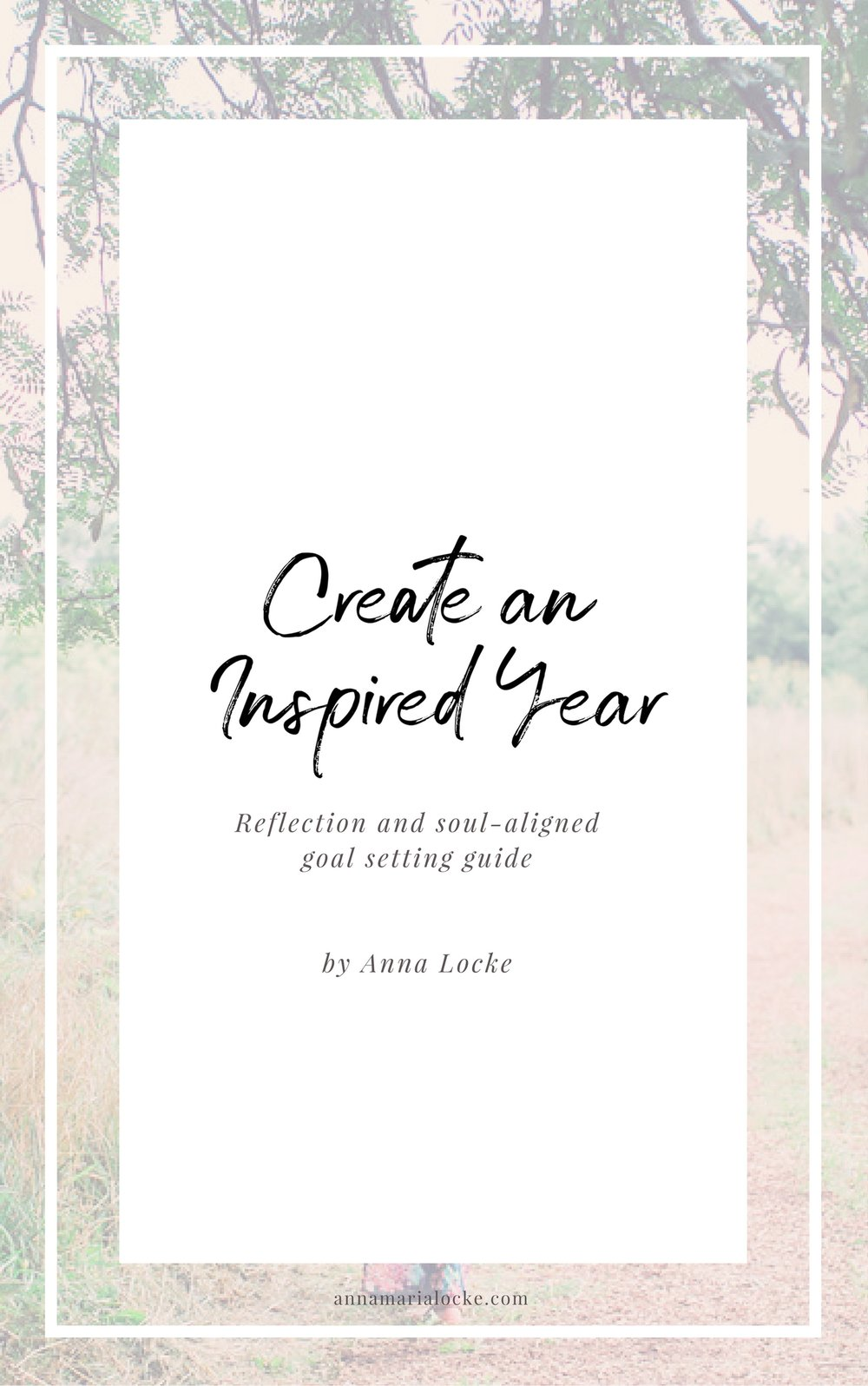 create an inspired year workbook.jpg