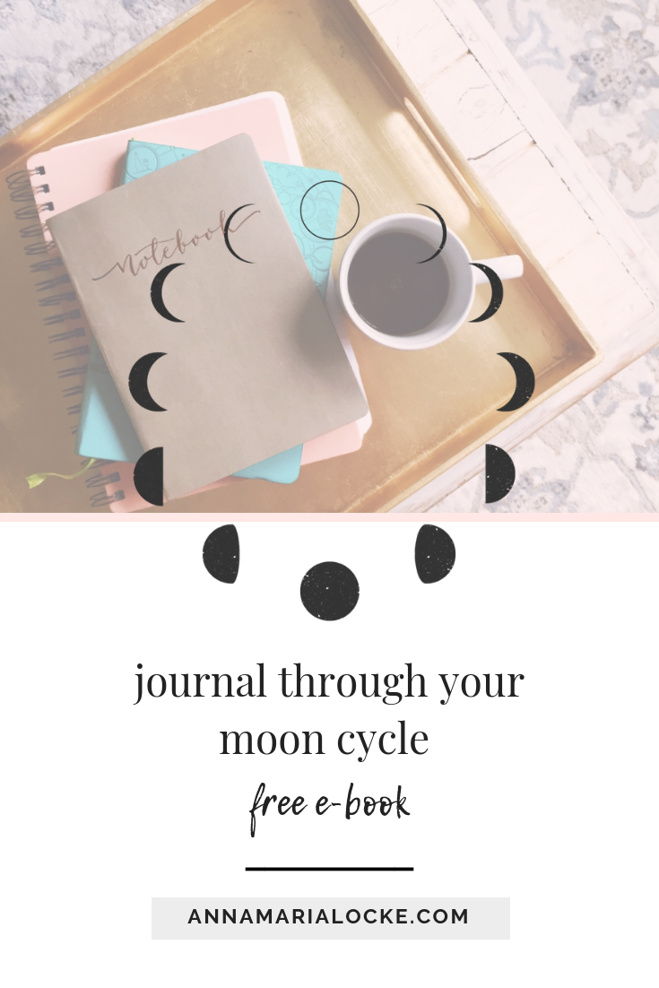 Journal Through Your Moon Cycle free ebook.png