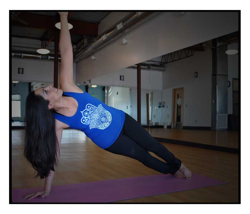 Want to do yoga with us? Click on the image above to be directed to www.christinapischel.com