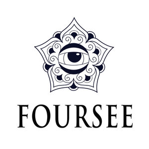 Foursee Apparel