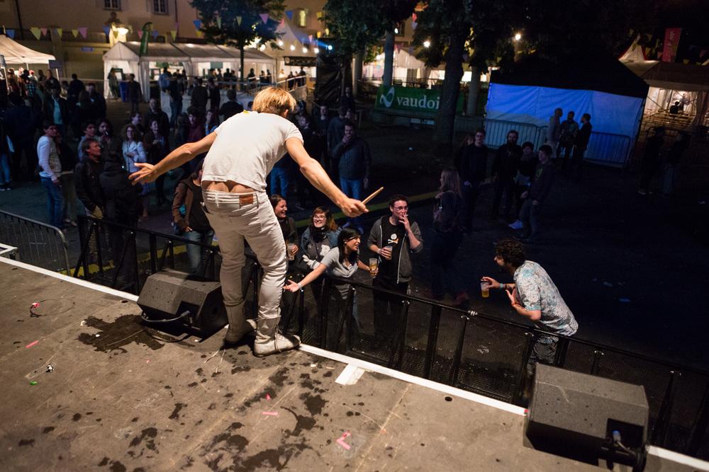 les_georges_festival_musique_fribourg_pierre_yves_massot_photographe.jpg