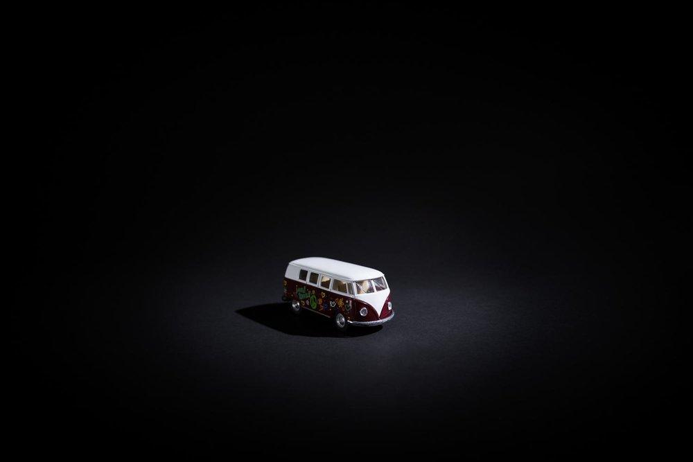 bus_studio_mobile_pierre_yves_massot.jpeg
