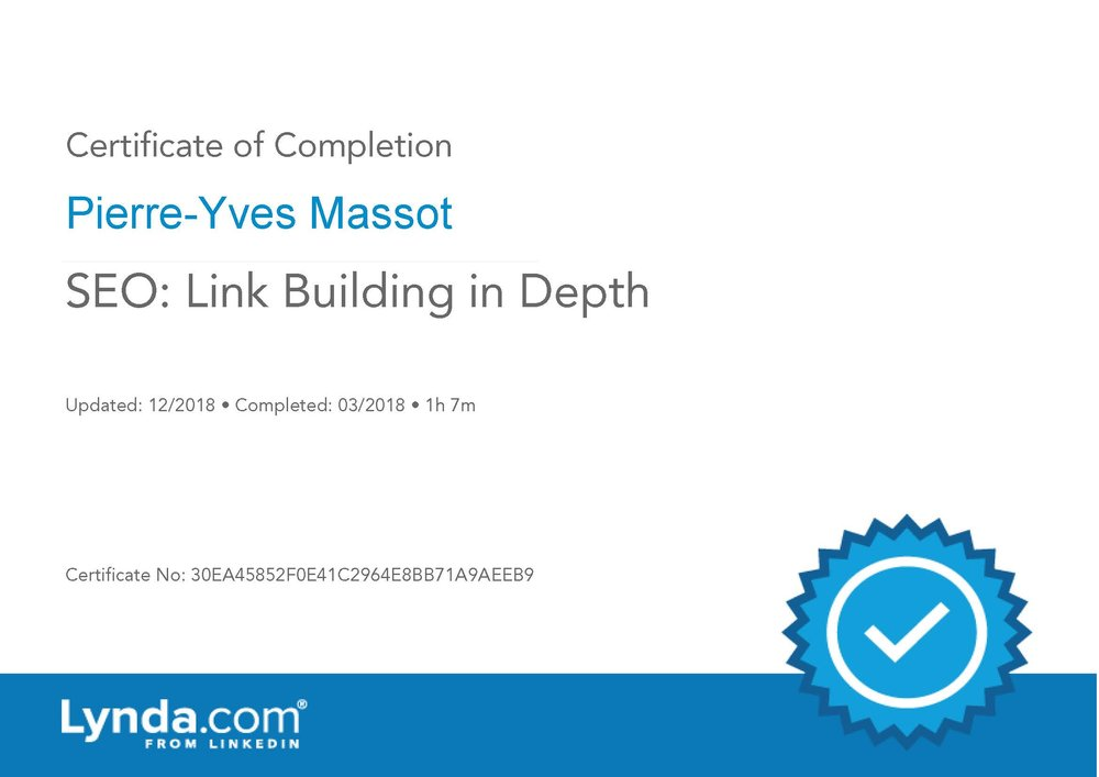SEO_LinkBuildinginDepth_CertificateOfCompletion.jpg