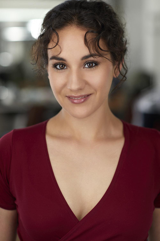 Isabella Fehlandt 6 FLTC.jpg