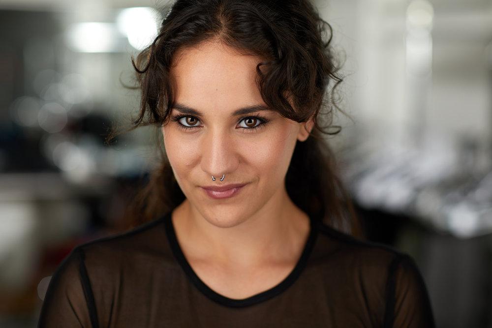Isabella Fehlandt by Michael Cinquino 277.jpg