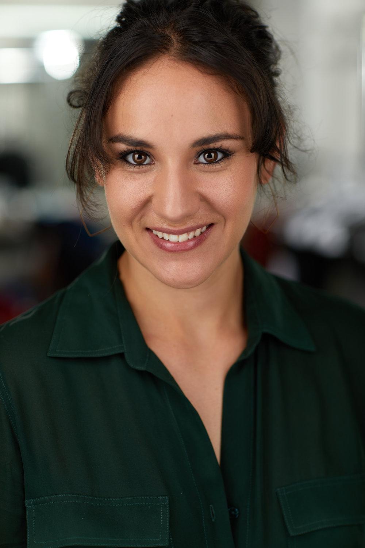 Isabella Fehlandt by Michael Cinquino 329.jpg