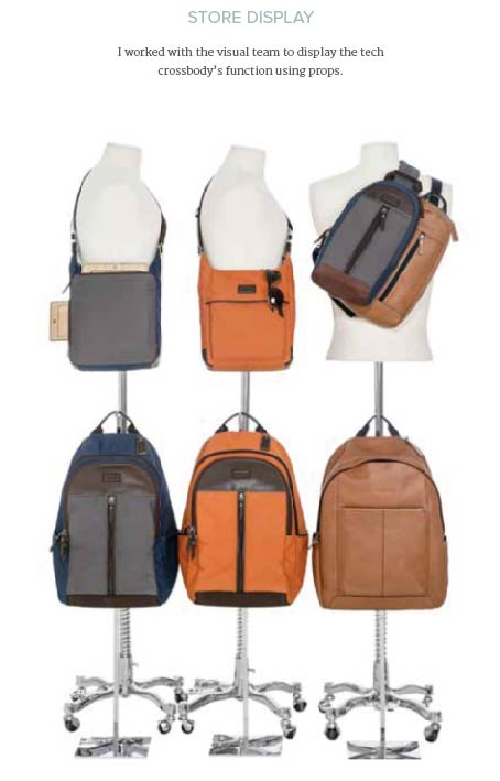 Tech Crossbody Bag_STORE DISPLAY.jpg