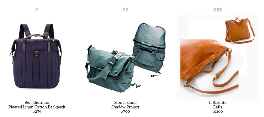 convertible backpack-03.jpg