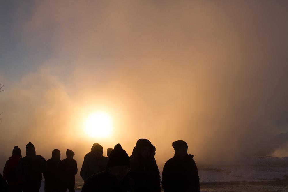 geothermal-5959.jpg