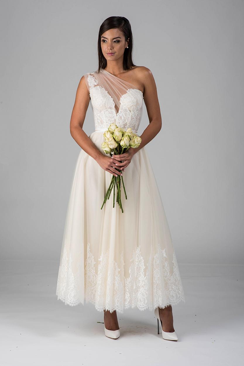 Bride2_org.jpg