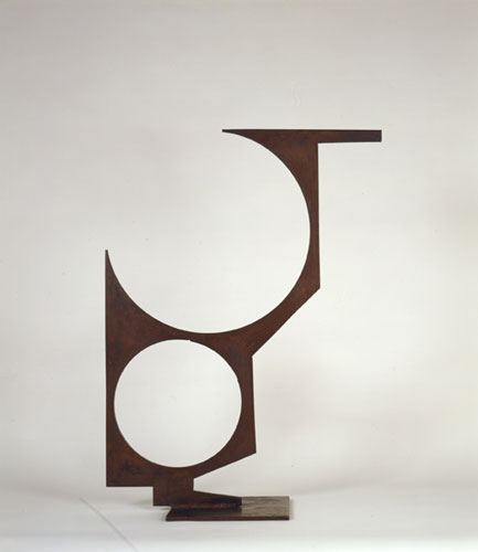 Untitled - 1955
