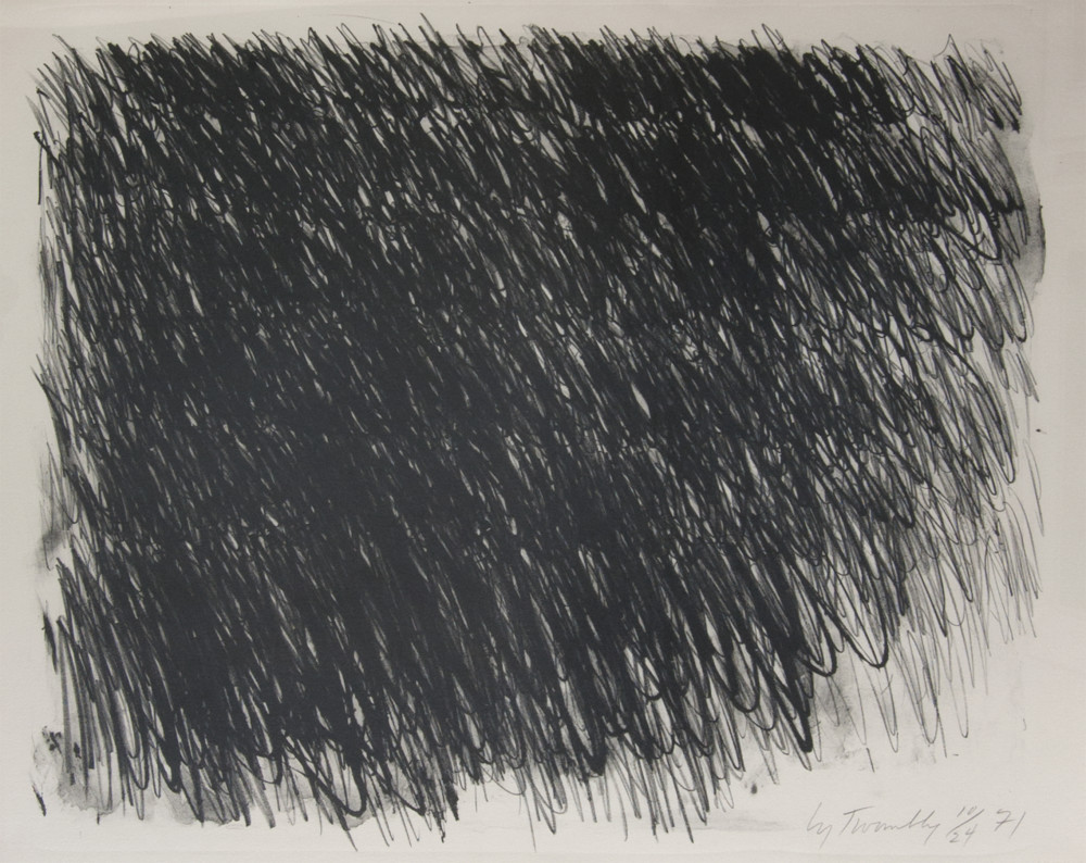 T twombly 2.jpg