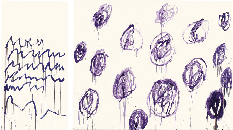 M twombly 1.jpg
