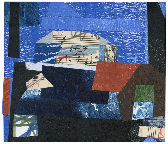 colin-talcroft-untitled-collage-155.jpg