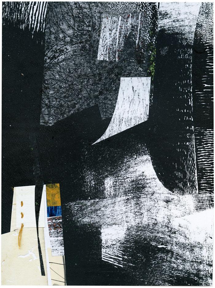 colin-talcroft-untitled-collage-158.jpg