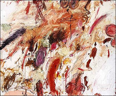 Cy Twombly 3.jpg