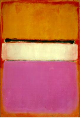 Mark Rothko 1.jpg