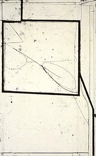 Richard Diebenkorn.jpg