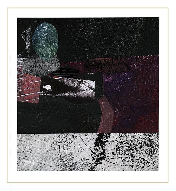 Untitled Collage No. 146 (Santa  Rosa) smallcmt borderless.jpg