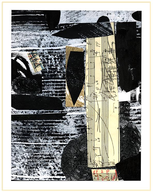 Untitled Collage No. 154 (Santa  Rosa) borderless.jpg