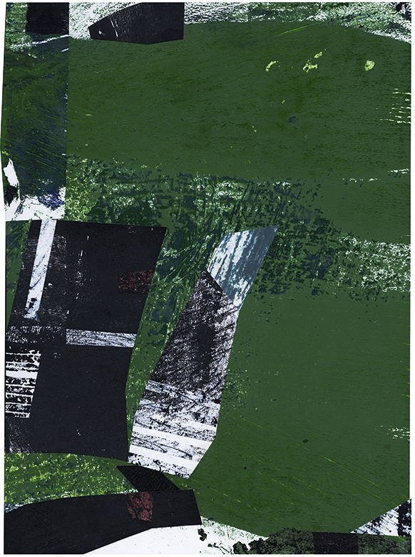 Untitled Collage No. 159 (Santa  Rosa) smallcmt borderless.jpg
