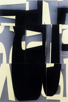 Cecil Touchon 1.jpg