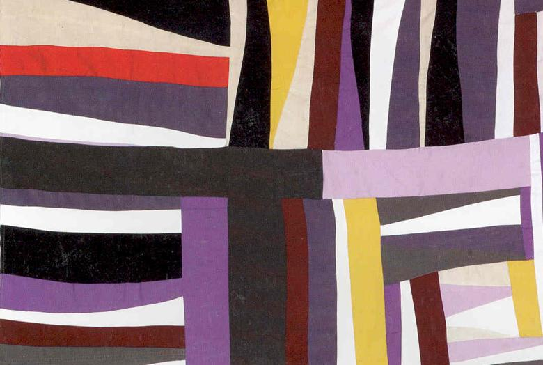 Gees-Bend-Quilts.jpg