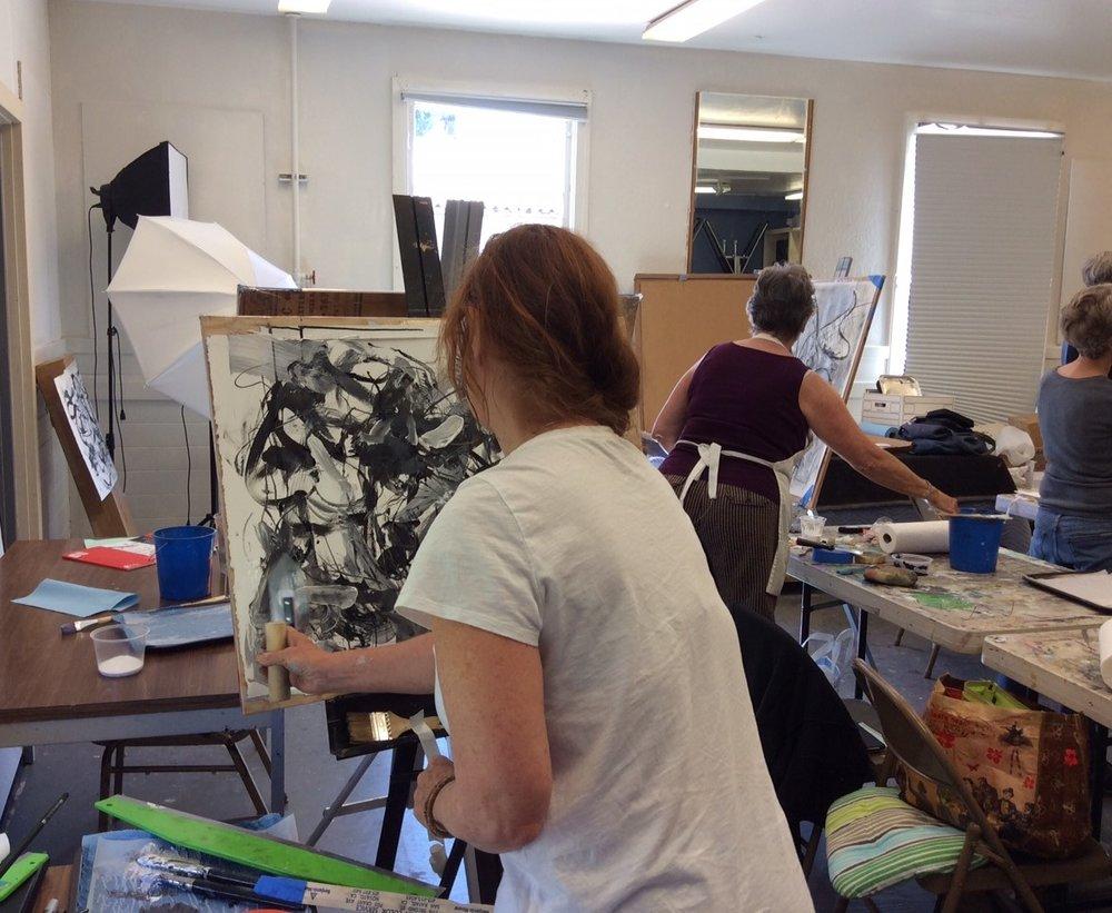 Fall 2016 5 Month class photo classroom 2.jpg