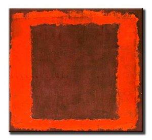Mark Rothko