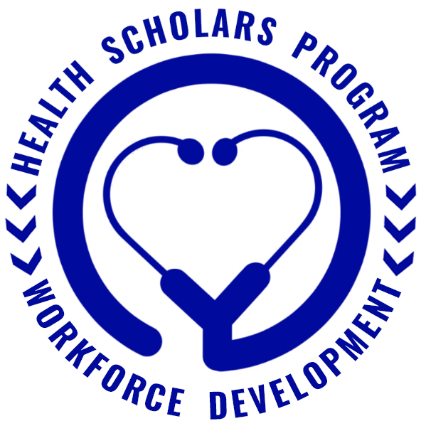 Health Scholars Program