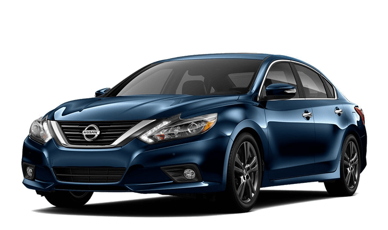 2018-Nissan-Altima.png